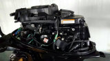 Aiqidi F20 4 Anfall-Außenbordmotor 20HP