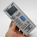 1000 in 1 Multifunktionsuniversalität K-2012e Fernsteuerungs für Klimaanlage Wechselstrom Fernsteuerungs