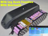 système de gestion de batterie de 48V 13s BMS avec la fonction de carnet de Bth pour le pack batterie de lithium de la bicyclette électrique