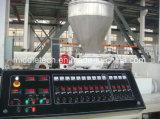 Cadena de producción del tubo de las pipas de la electricidad del PVC