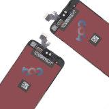 iPhone 5の5s置換のための1つの保証の元のタッチ画面LCD