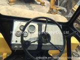 사용된 12tons Dynapac Road Roller Roller와 Compactor
