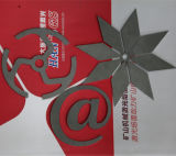 China de la máquina de corte láser asequible Mejor cortador láser