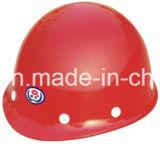 여름 (R3P-3), 신식 전력 안전 헬멧 기술설계 모자 및 팬 모자, 새로운 산업 주문 안전 헬멧에 있는 H/Duty 안전 헬멧
