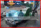 De Maalmachine van de Hamer van de rots voor de Apparatuur van de Mijnbouw (300*500)