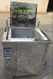 Selbst Serviced Gold Club Ultrasonic Cleaner für Golfplatz