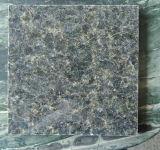 Het keizer Groene Graniet van het Graniet van Verde Ubatuba van het Bouwmateriaal