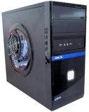 컴퓨터 PC ATX Case (6806BR)