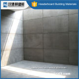 Élevé-densité Fiber Cement Board de la Chine Manufacturer Waterproof et de Fireproof