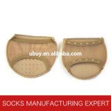 Anti coperchio della punta di franamento delle donne (UBUY-155)