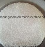 Vendita calda 99%, 96%, soda caustica caustica della soda di 98% (fiocchi, perle, solidi)