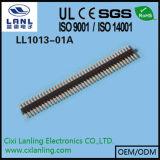 connettore (diritto) dell'intestazione di Pin di 1.27mm