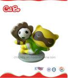 Juguete plástico encantador (CB-PM014-Y)