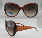 2016 neue kommende Frauen-Form-Sonnenbrillen P25031