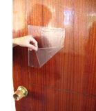 Schutzfolie für Türfläche Wuxi China