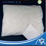 처분할 수 있는 베개 덮개 Jc-051를 위한 PP 짠것이 아닌 직물
