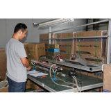Вырезывание и гравировальные станки лазера СО2