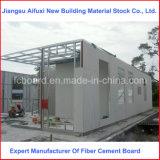 Доска цемента целлюлозного волокна для доски внешней стены