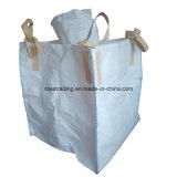 Sac en bloc premier d'éléphant de la matière 1000kg Bag/PP de 100%