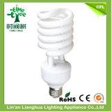 lampada chiara economizzatrice d'energia dell'alogeno T5 di 40W 45W 50W 55W