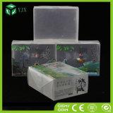 중국 제조자 차 산업 사용 플레스틱 포장 상자