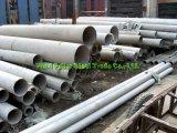 용접된 309S Stainless Seamless Steel Pipe