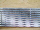 Placa do PWB do núcleo do metal para o diodo emissor de luz com RoHS
