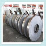 Bande 201 d'acier inoxydable 304 316L 430 410