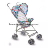 Guter Quality Baby Spaziergänger mit Many Colorful