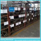 Het Stempelen van de Vorm van het Ponsen van de Precisie van de fabriek het Bewerken Dringende Matrijs