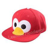 새로운 Snapback 시대 아이들을%s 편평한 테두리 Fiftted 모자
