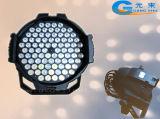 Berufsmultifunktions84*3w LED Konferenz NENNWERT Licht (P84-3-A)