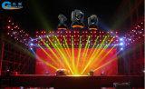 Indicatore luminoso capo mobile del nuovo PRO fascio di 230W 7r Sharpy per il partito della discoteca (A230GS)