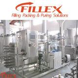 Трубчатый стерилизатор Uht от Fillex