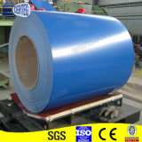 1220mm Color Coated Steel Sheets, Hot DIP Galvanized Steel Sheet