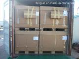 Feuille ondulée de carton pour la caisse d'emballage lourde