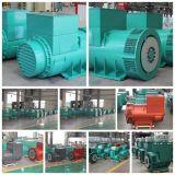 Schutz Str.-STC-IP23 und h-Isolierung geeignet für rauen Umgebungs-Drehstromgenerator-Generator