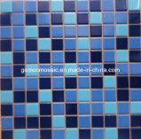 2016 het Vierkante Mozaïek van het Zwembad van het Porselein Ceramische van China