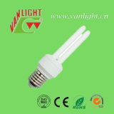 2ut4 CFL 11W Energy Saving Bulbs