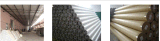 PVC maximum Flex Banner (500dx500d 9X9) de 5m Width