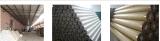 PVC Flex Banner Макс 5m Width (500dx500d 9X9)