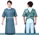 2016 جديدة تصميم أشعّة سينيّة [رديأيشن-برووف] ملابس رصاص مئزر