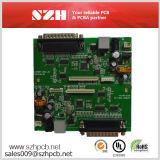 4 слоя агрегата HASL PCBA