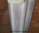 Maschendraht-Filterstoff des Edelstahl-304 gesponnener