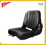 熱い販売の構築のカー・シートの掘削機のシート(YY4-1)