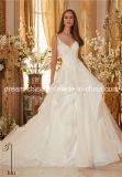 Su ordine senza spalline Prom Dress Sweetheart