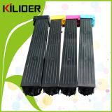 Toner Europa-Grossist-Verteiler-Fabrik-Hersteller-guter Preis-verbrauchbarer kompatibler Farben-Kopierer-Drucker-Laser-Tn-611 Bizhub C451/C550/C650 Konica Minolta