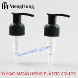 24/410, 28/410 pompe de lotion du plastique pp