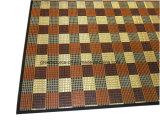 El bambú alfombra las mantas de bambú (A-57B)