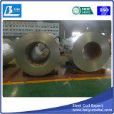 0.2mm-0.8mm 1000mm 1200mm hanno galvanizzato la bobina d'acciaio